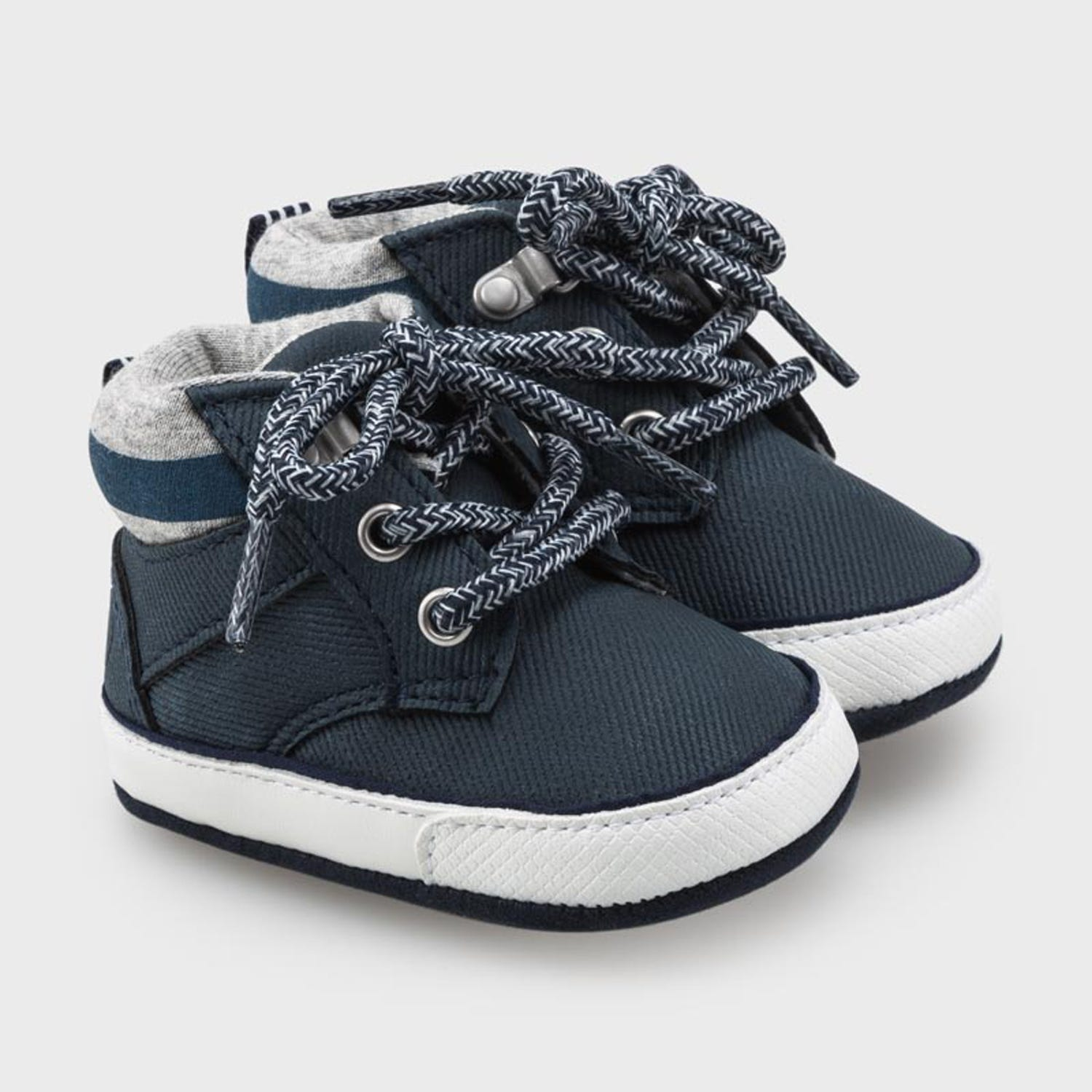 Buy Boys Shoes Online   Shop Baby Boy Shoes
