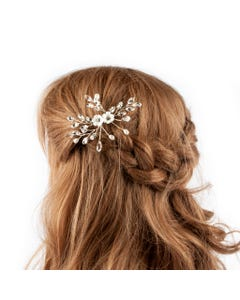 HAIRCOMB RSTONES 2 FLOW &PEARL