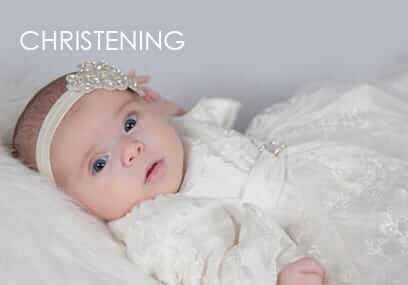 new designer kids clothing category christening baptism
