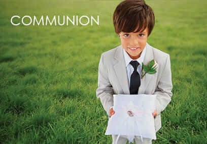 new designer kids clothing category ringbearer communion resize